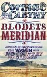 blodets-meridian