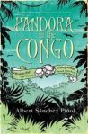 pandora-in-the-congo
