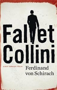 fallet-collini