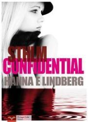 sthlm-confidential