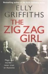 the-zig-zag-girl