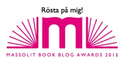 rosta_pa_mig_rosa