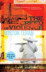 the-creed-of-violence