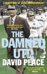 the-damned-utd