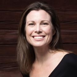 Gabriella Ullberg-Westin