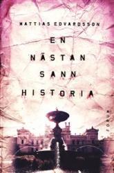 en-nastan-sann-historia